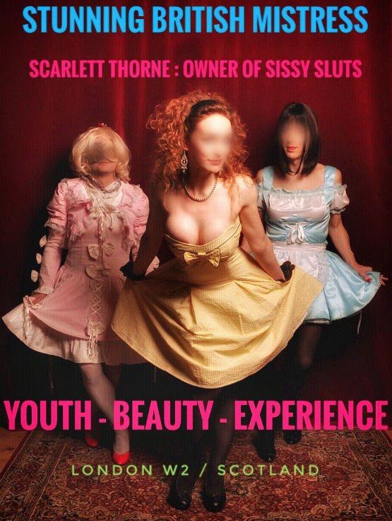 London-Mistresses-BDSM-Mistress-Scarlett-Thorne