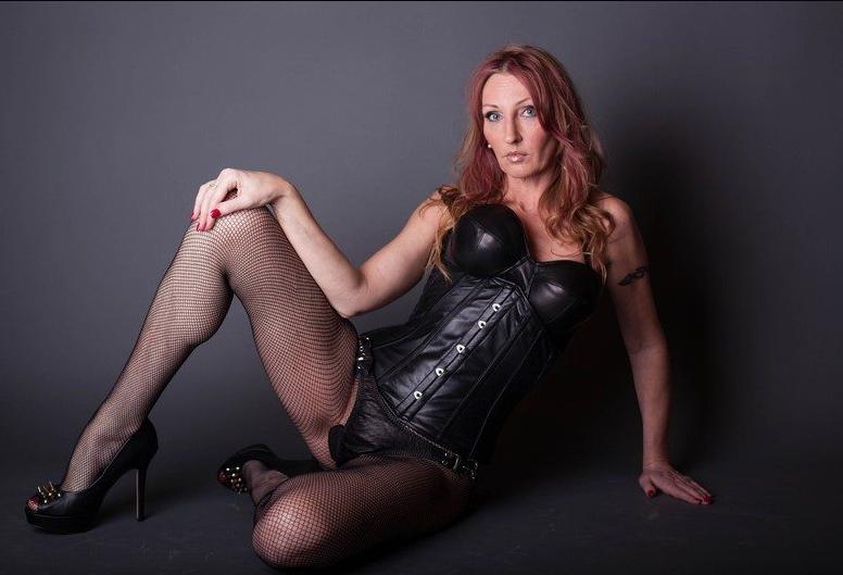 oxford-mistress-chatterley
