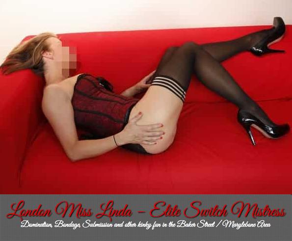 London-Miss-Linda-Elite-Switch-Mistress