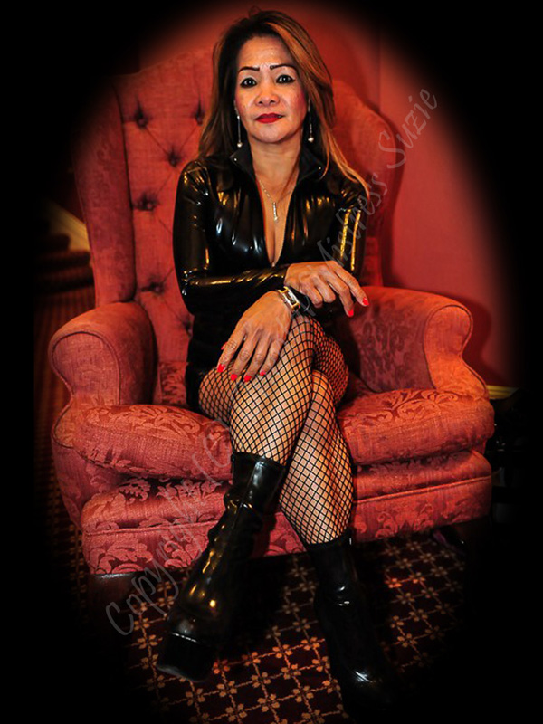 London-Mistress-Oriental-Mistress-Suzie