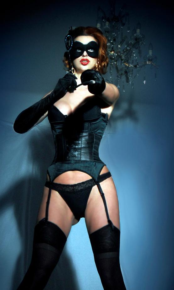 London-Mistress-Vivienne-Wallace